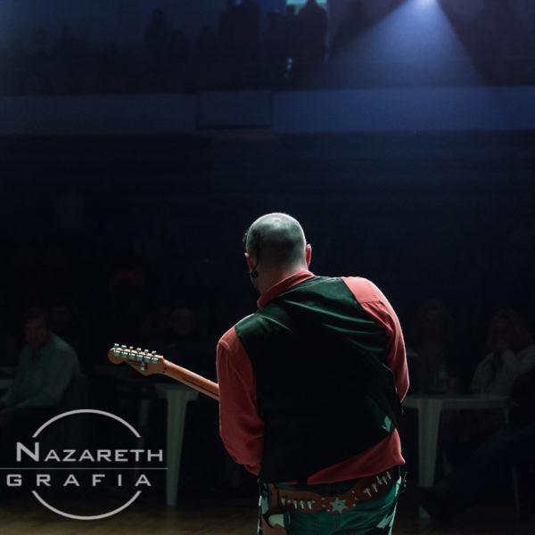 nazareth-8442-600x600