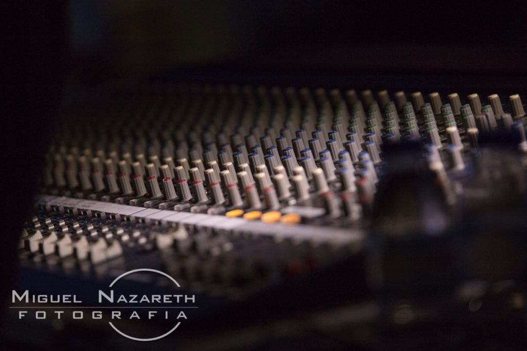 nazareth-0469