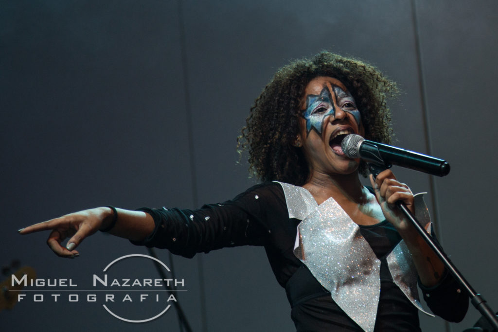 nazareth-1146
