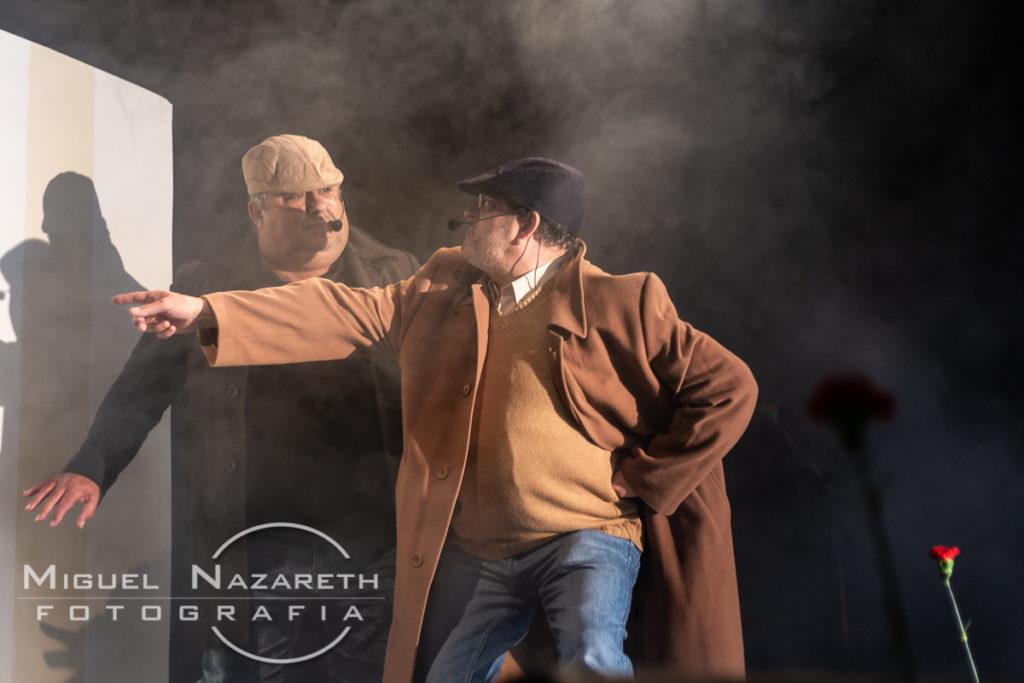 nazareth-1270-1-1024x683